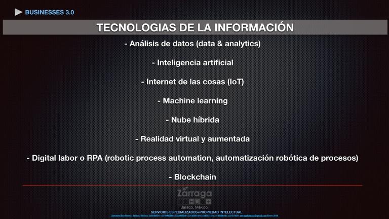 Tecnologías de la información.001.jpeg